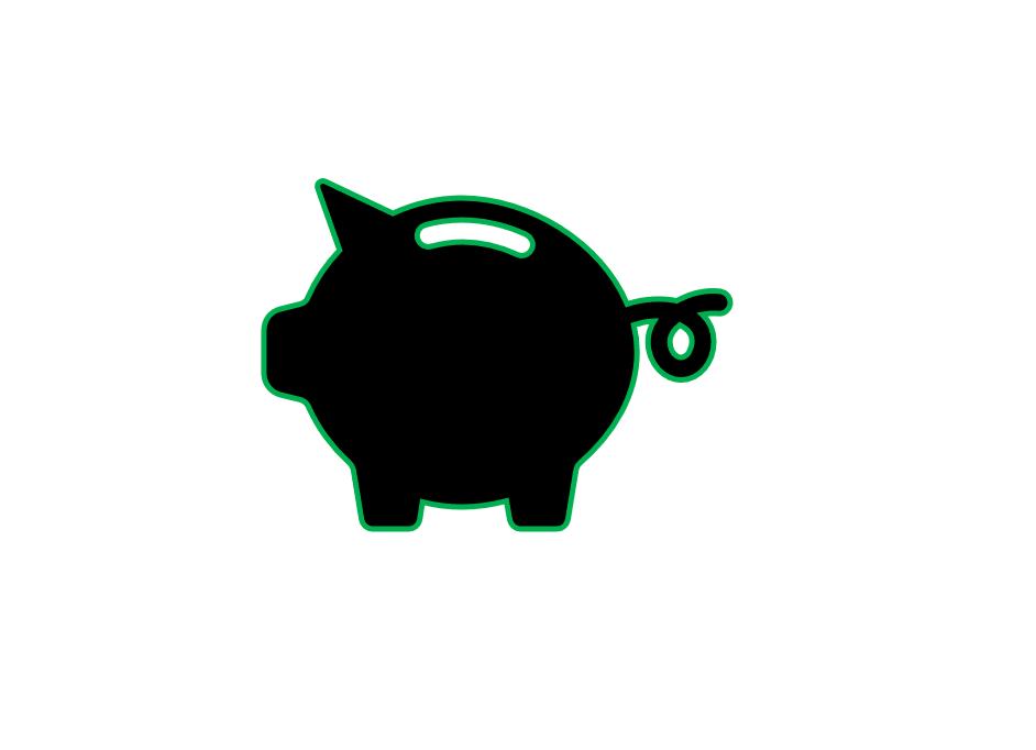 Starting budget: €12,782